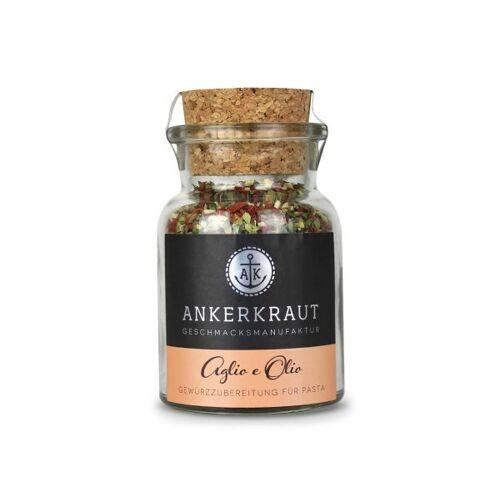 Ankerkraut Aglio e Olio 50g