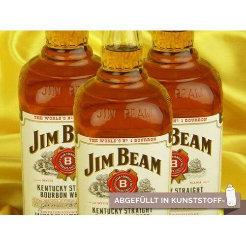 Pati-Versand Whiskey 40% vol 50ml für Pralinenfüllung
