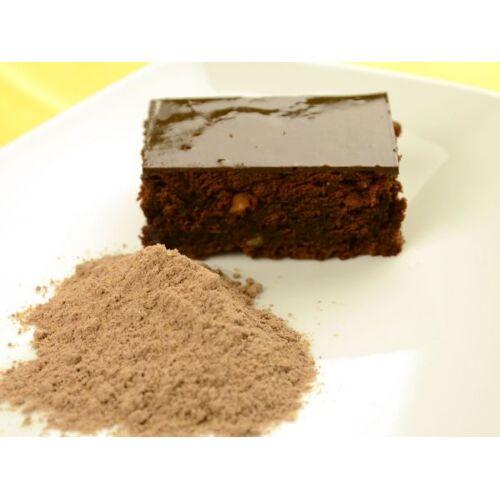 Cake-Masters Chocolate Brownies glutenfrei 420g