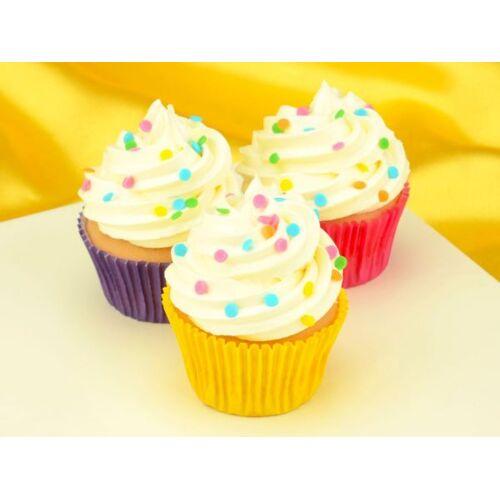 Cake-Masters Buttercreme Mix 1kg