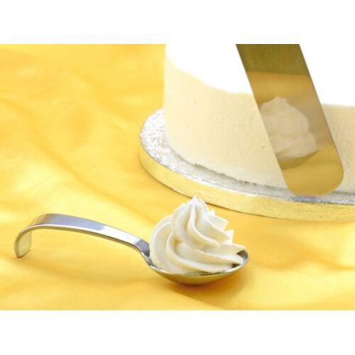 Pati-Versand Torten- und Dekorcreme 3kg