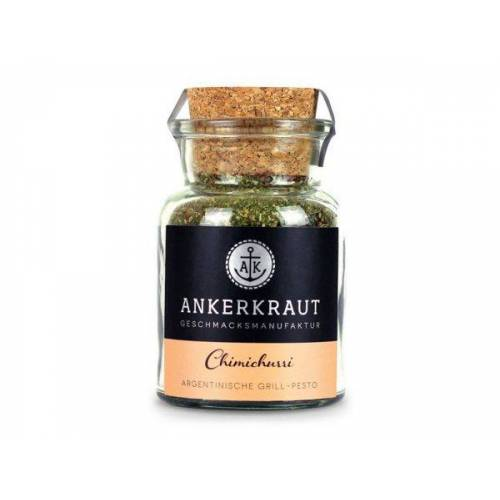 Pati-Versand Ankerkraut Chimichurri 55g