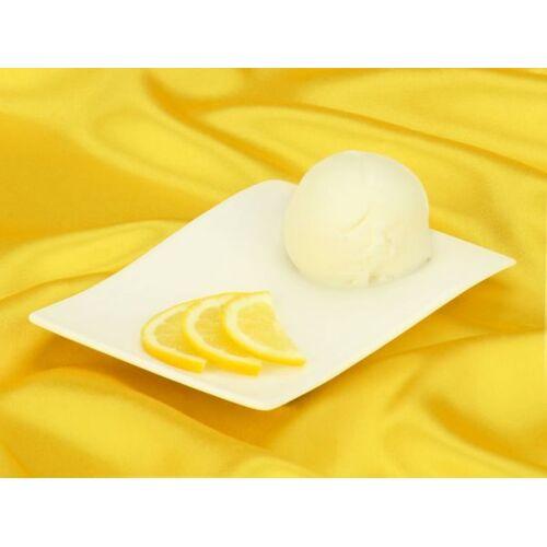 Pati-Versand Eispulver Zitrone 35g