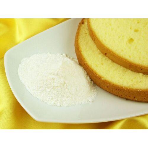 Cake-Masters Biskuit Mix Supreme 1kg