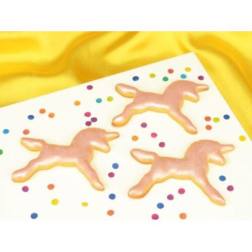 Cake-Masters Einhorn Cookie Mix 550g