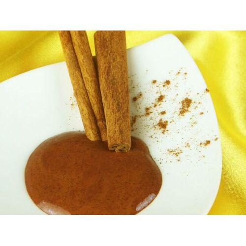 Pati-Versand Flavour Zimt 50ml