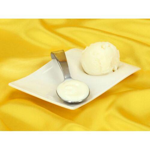 Pati-Versand Eispulver Joghurt 30g