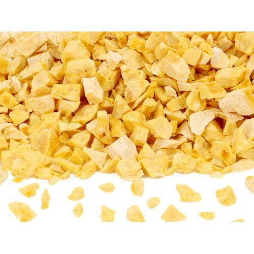 Pati-Versand Mango Crispies 20g