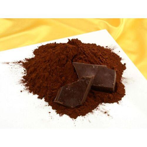 Callebaut Kakaopulver Barry Callebaut 150g