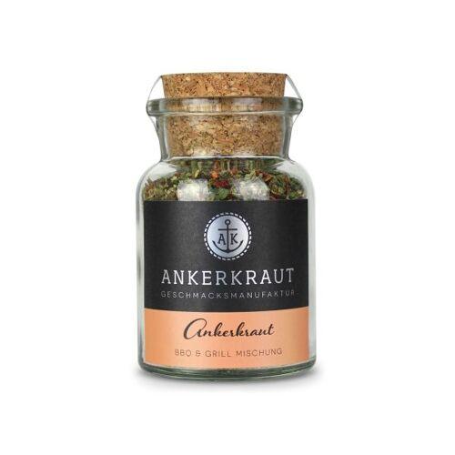 Ankerkraut BBQ 70g