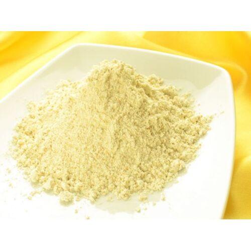Pati-Versand Einkorn-Vollkornmehl 2,0kg