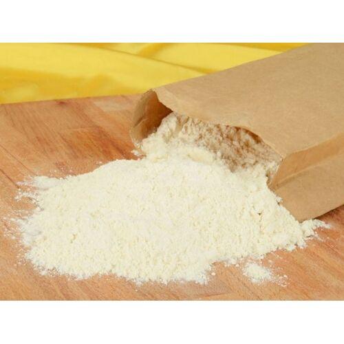 Pati-Versand Weizenmehl Typ 550 1kg