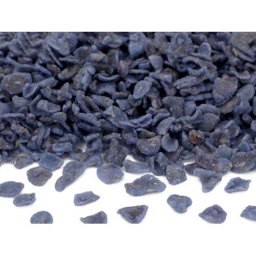 Pati-Versand Veilchenblütenblätter 20g