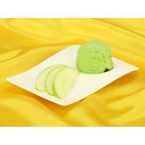 Pati-Versand Eispulver Grüner Apfel 50g