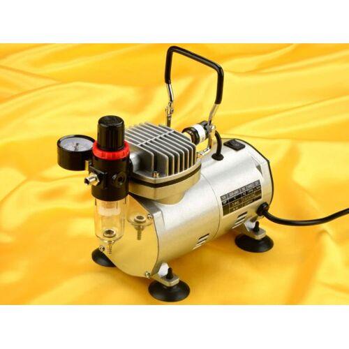 Cake-Masters Airbrush Kompressor TC-20