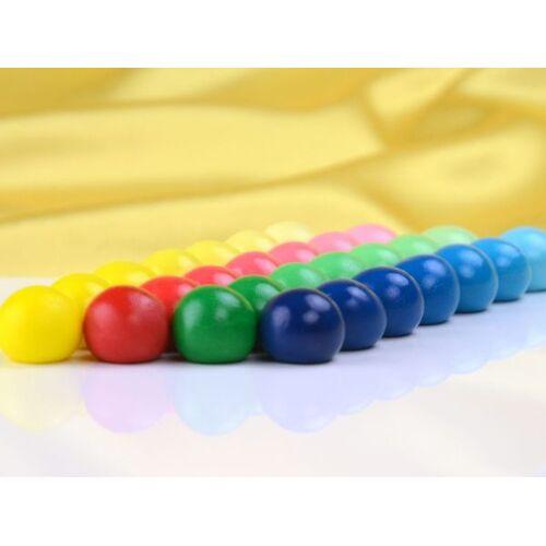 Pati-Versand Lebensmittelfarbe Paste 4er Set