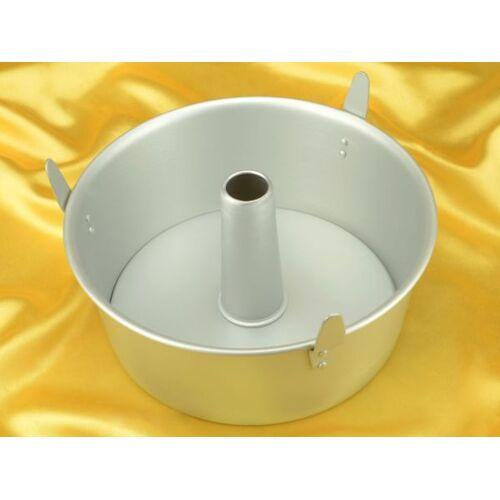 Wilton Angel Food Pan 25x10cm