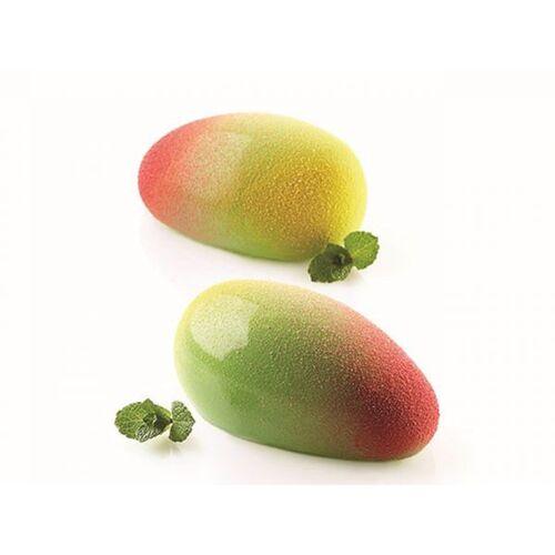 Silikomart Silikonform Mango 130