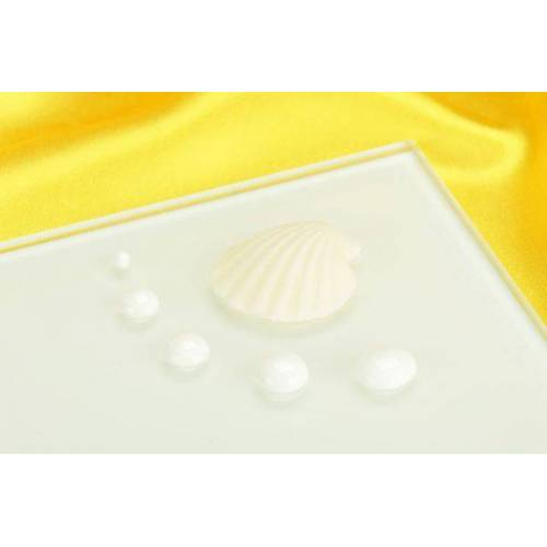 Pati-Versand Lebensmittelfarbe weiß 50ml