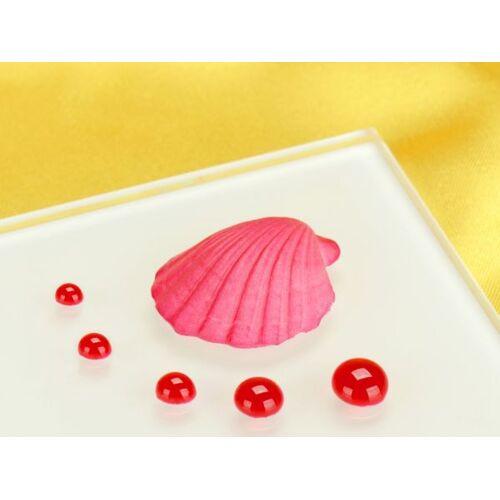 Pati-Versand Lebensmittelfarbe rosa 50ml