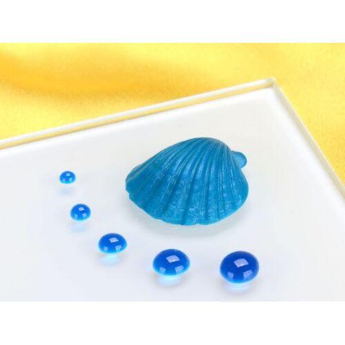 Pati-Versand Lebensmittelfarbe blau 50ml