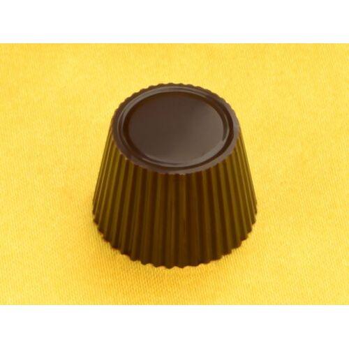 Pati-Versand Schokoladenform Nouvel Praliné