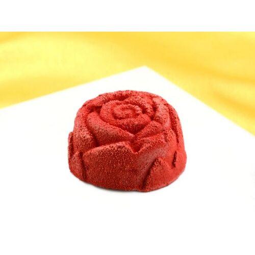 Silikomart Silikonform Mini Rose