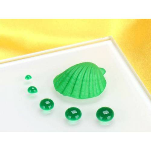 Pati-Versand Lebensmittelfarbe grün 50ml