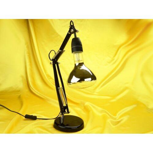 Zuckerartistik Zuckerlampe inkl. Infrarot-Strahler
