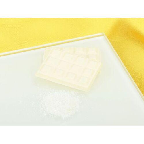 Pati-Versand Lebensmittelfarbe Pulver weiß 20g