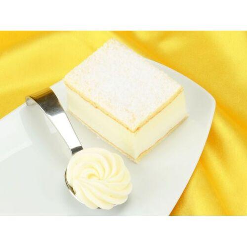 Pati-Versand Sahnestand Käse-Sahne 130g