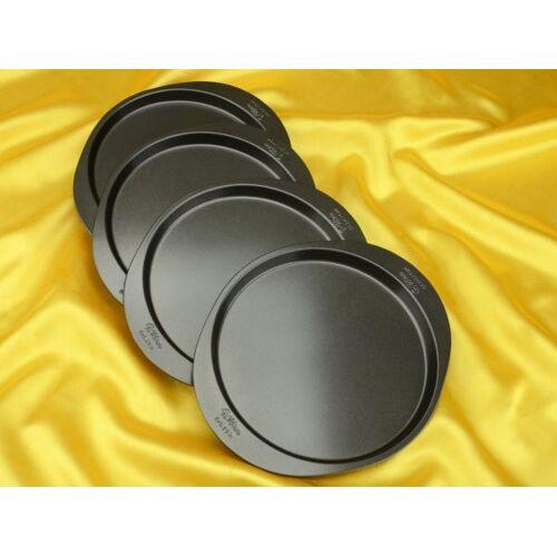 Wilton Cake Pan Easy Layers 20cm 4er Set