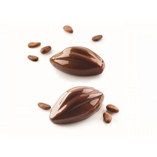 Silikomart Silikonform Cacao 120