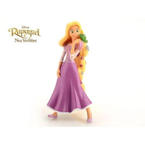 Bullyland Disney Figur Rapunzel