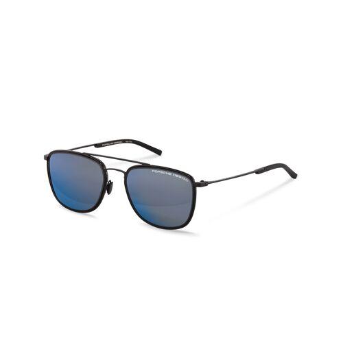 P´8692 Sunglasses