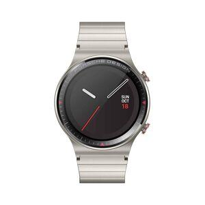 Porsche Design Huawei Watch GT 2 titan