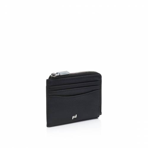 French Classic 4.1 CoinPocket SH6