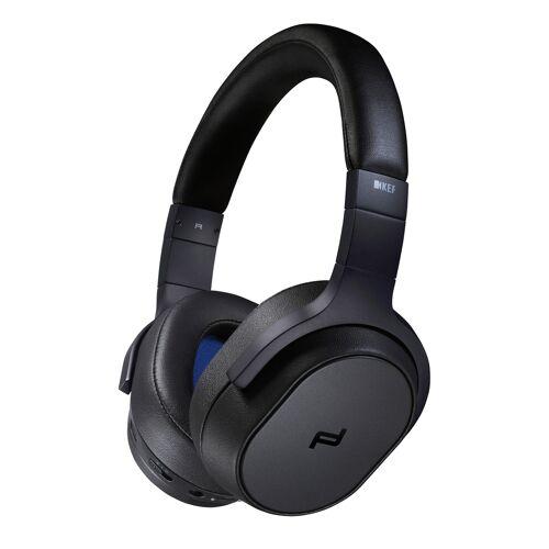 Wireless Over-Ear Space One Headphones