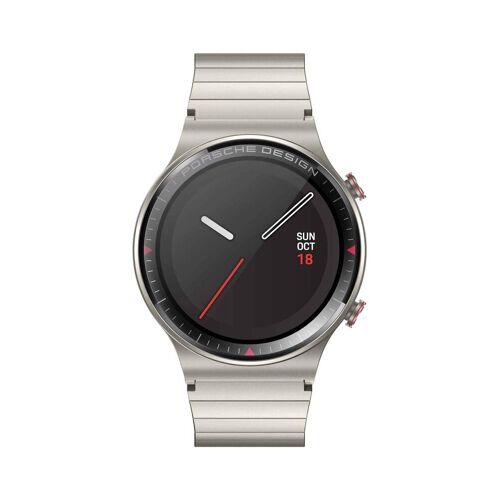 - Huawei Watch GT 2