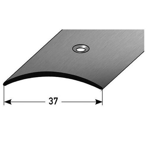"""AUER Übergangsprofil """"Emmen"""" / Übergangsschiene / 37 mm, Typ: 16..."""