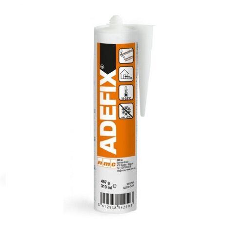 Adefix / Marbet Systemkleber für Stuck aus Polystyrol/PU (NMC /...