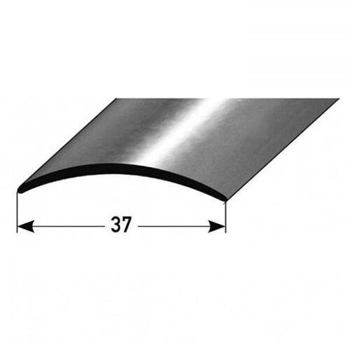 """AUER Übergangsprofil """"Kampen"""" / Übergangsschiene, 37 mm, Typ: 15..."""