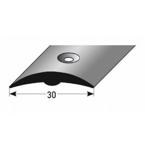 "AUER PVC-Übergangsprofil ""Alvega"" Übergangsleiste, 30 mm Breite, aus..."