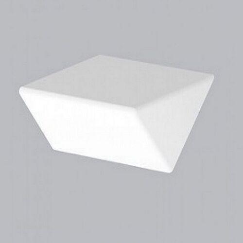 NMC LED Clip für NMC Lichtleisten (NMC ARSTYL®)