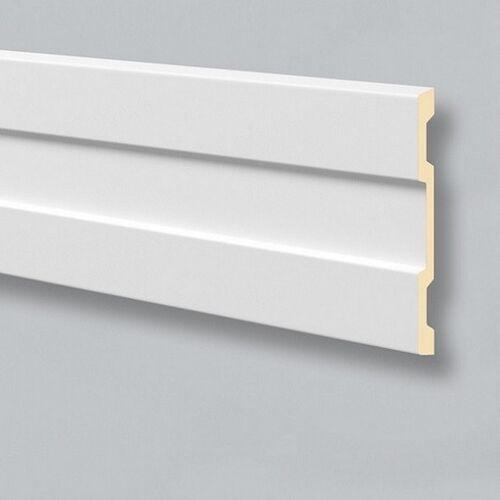 "NMC Fassadenprofile ""Brünn"" (NMC DOMOSTYL® - MA61)"