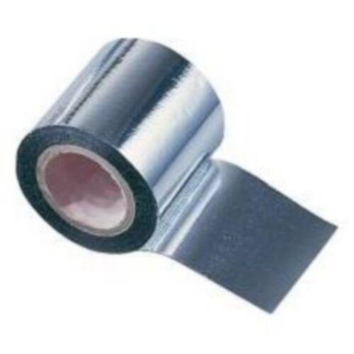 NMC Reflexions-Klebeband für Lichtprofile und hinterleuchtete Profile