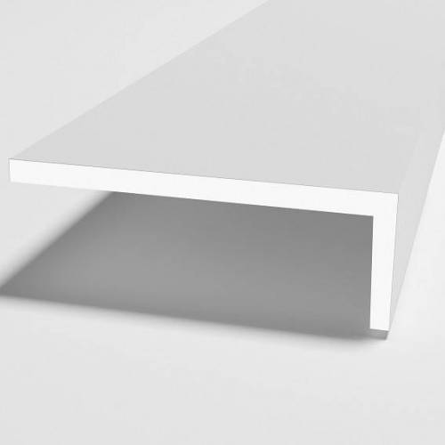 NMC Fensterlaibung 220 x 55 mm WS1 WALLSTYL NMC