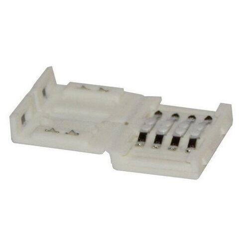 EcoEnergy Schnellverbinder für SMD 3528 LED