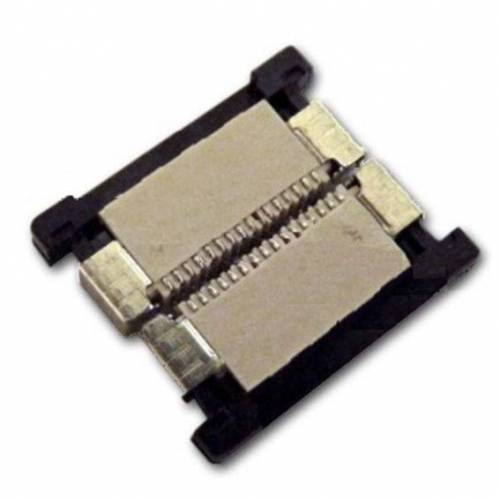 EcoEnergy Schnellverbinder für SMD 5050 LED / RGB