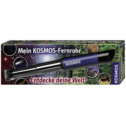 Kosmos - Mein Kosmos-Fernrohr